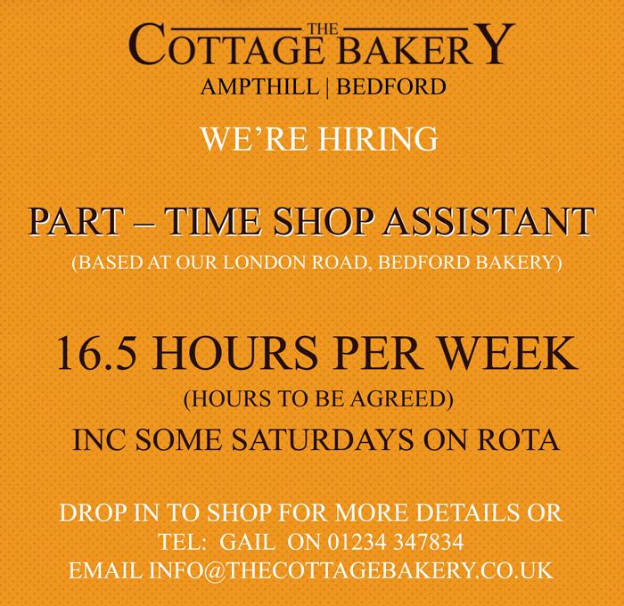 cottage_job